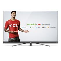 Smart TV Android Ultra HD 4K LED 65