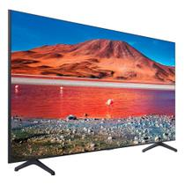 "Smart TV Business 4K LH55BEAH 55"" HDR Wifi USB HDMI Samsung -"