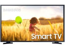 Smart TV Full HD LED 43
