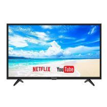 Smart Tv Full Hd  Panasonic Tc-40fs500b - 40 polegadas -