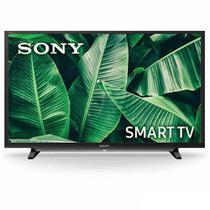 """Smart TV HD 32"""" Sony KDL-32W655D/Z - alto brilho, botão Netflix, proteção contra poeira, relâmpagos e umidade -"""