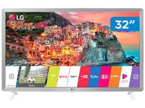 """Smart TV HD LED 32"""" LG 32LK610 Wi-Fi HDR  - 3 HDMI 2 USB"""