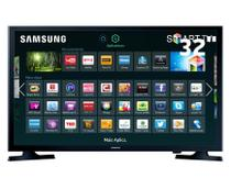 Smart TV HD Samsung Led 32 Un32j4300agxzd