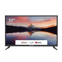 "Smart TV LED 32"" HD com WiFi TL011 - Multilaser -"