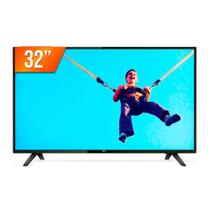 "Smart TV LED 32"" HD Philips32PHG5813/78 Ultra Slim 2 HDMI 2 USB Wi-Fi Integrado -"