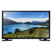 Smart TV LED 32 Polegadas HD Samsung HG32NE595JGXZD HDMI Wi-Fi