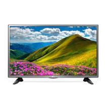 Smart TV LED 32 Polegadas LG 32LJ600B HD com Conversor Digiltal Wi-Fi -
