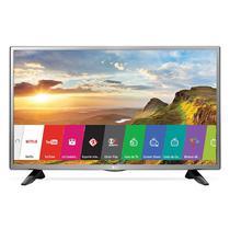 Smart TV LED 32 Polegadas LG HD USB HDMI - 32LH570B -
