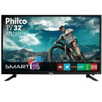 Smart Tv Led 32 Polegadas Philco