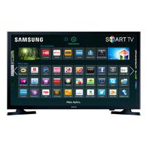 Smart TV LED 32 Polegadas Samsung HD USB HDMI WIFI