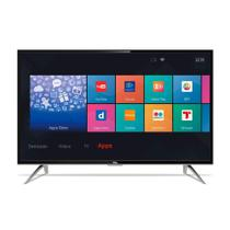 Smart TV LED 32 Polegadas Semp Toshiba L32S4900 WIFI HD USB HDMI - Tcl