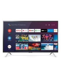 Smart Tv Led 32 Polegadas Wifi Hd Usb Comando de Voz 32S5300 Semp - Semp Toshiba