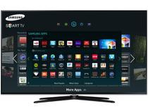 """Smart TV LED 32"""" Samsung UN32H5550AG Full HD - Conversor Integrado 3 HDMI 2 USB Wi-Fi"""