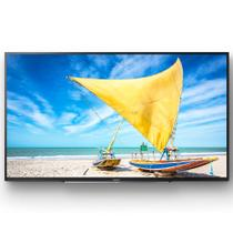 Smart TV LED 32 Sony, 2 HDMI, 2 USB, com Wi-Fi - KDL-32W655D