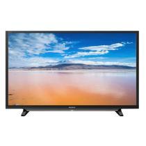 """Smart TV LED 32"""" Sony KDL32W655D/Z 2 HDMI 2 USB Wi-Fi -"""