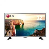 Smart TV LED 32LJ600B WebOS 3.5 32