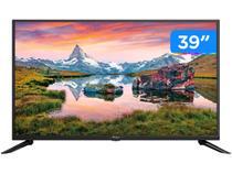 """Smart TV LED 39"""" Philco PTV39G50S Wi-Fi HDR - 2 HDMI 1 USB"""