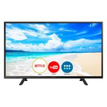 Smart TV LED 40 Polegadas Panasonic TC-40FS600B Full HD 2 HDMI USB