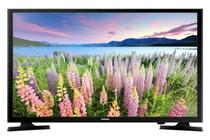 "Smart TV LED 43"" Full HD - Samsung"