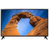 """Smart TV LED 43"""" LG LK5750, Full HD, 2 HDMI, 2 USB, Wi-fi Integrado -"""