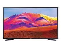 "Smart TV LED 43"" Samsung FULL HD - LH43BET -"