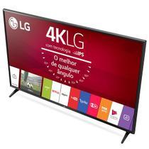 f7a6a4463d Smart TV LED 43