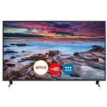 "Smart TV LED 49"" Panasonic TC-49FX600B 4K com Wi-fi, 3 USB, 3 HDMI e Bluetooth Audio Link -"