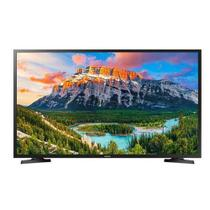 Smart TV LED 49 Pol Samsung J5290 Full HD 2 HDMI 1 USB Wi-Fi Integrado - 49J5290