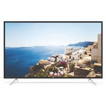 Smart TV LED 49 Polegadas Semp Toshiba L49S4900FS Full HD com Conversor Digital Wi-Fi 3 HDMI 2 USB -