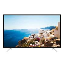 Smart TV LED 49 Polegadas Semp Toshiba L49S4900FS Full HD - Semp toshiba tcl