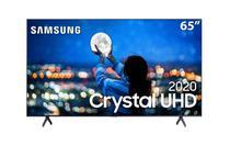 "Smart TV LED 4K 65"" WiFi Usb Hdmi UN65TU7000GXZD - Samsung -"