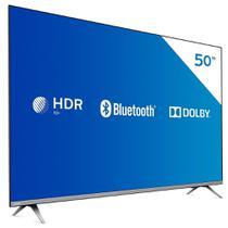 Smart Tv Led 4k Uhd  - 50PUG6654/78 - PHILIPS -