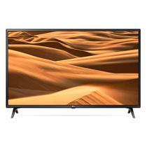 "Smart TV LED 4K UHD LG 49"" HDR Ativo, ThinQ AI, Painel IPS, DTS Virtual X: 49UM7300PSA -"