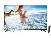 "Smart TV LED 4k Ultra HD 3D 49"" LG 49UB8300  - Conv. Integrado 3 HDMI 3 USB Wi-Fi 4 Óculos"