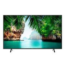 """Smart TV LED 50"""" UHD 4K Panasonic, 3 HDMI, USB, Wi-Fi, HDR - TC-50GX500B - Bivolt -"""