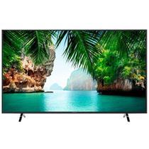 """Smart TV LED 55"""" Panasonic TC-55GX500B 4K Ultra HD LED com Wi-fi, HDR, 1 USB, 3 HDMI e 60Hz -"""