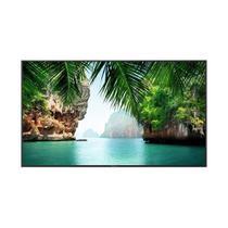 Smart Tv Led 55 Panasonic TC-55GX500B Ultra HD 4K Bluetooth HDR10 Midia Player 3 HDMI 2 USB -