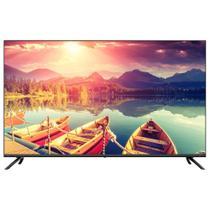 Smart TV LED 55 Polegadas 4K Philco PTV55G70SBLSG Preto Bivolt -