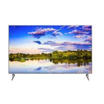 """Smart Tv Led 58"""" Panasonic Tc-58ex750b 4k 3 Usb 4 Hdmi Prata -"""