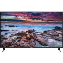 Smart TV LED 65'' 4K Panasonic, HDMI, USB, Preto - 65FX600B -