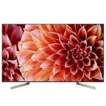 "Smart TV LED 65"" 4K Sony XBR-65X905F 4 HDMI 3 USB Wi-Fi -"