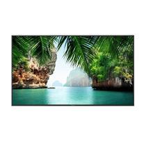"""Smart TV LED 65"""" Panasonic TC-65GX500B 4K HDR com Wi-Fi, 1 USB, 3 HDMI e Espelhamento (Mirroring) -"""