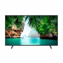 "Smart TV LED 65"" Panasonic TC-65GX500B 4K UHD -"