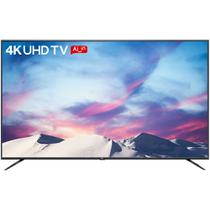 Smart Tv Led 65 Polegadas 4K Wifi com Comando de Voz 65P8M Tcl