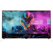 Smart TV LED AOC 50 4K Ultra HD 3 USB 4 HDMI - LE50U7970 -