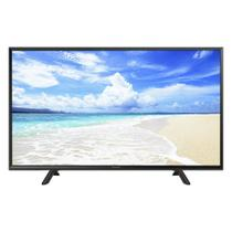 Smart TV LED Full HD 40 Polegadas Panasonic 2 HDMI USB TC-40FS600B