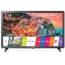 Smart TV LED HD 32