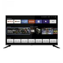 Smart TV Led HD Philco 40 Polegadas