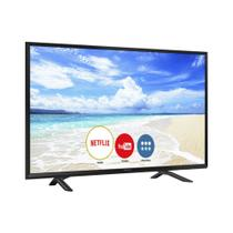 Smart TV Led Lcd Panasonic 40 Polegadas HDMI USB TC-40FS600B