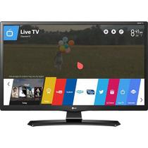 Smart TV LED LG 24